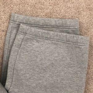 adidas Pants - Adidas sweatpants